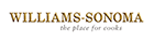 brand-williamssonoma