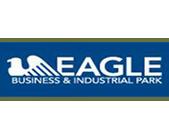 brands-desoto-eagle