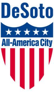 """All America"" City"