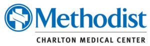 Methodist Charlton Health Center