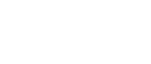 DW Distribution logo