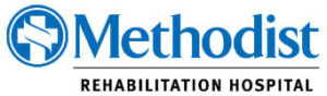 Methodist Rehabilitation Center
