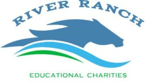 River Ranch Texas Horse Park