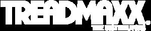 Treadmaxx Logo