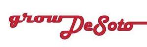 Grow DeSoto Marketplace